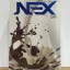 Nex Day (Ex Day) thumbnail 1