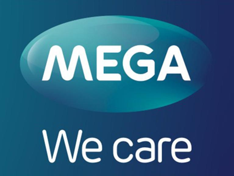 http://megawecare.co.th/