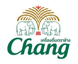 http://www.thaibev.com/