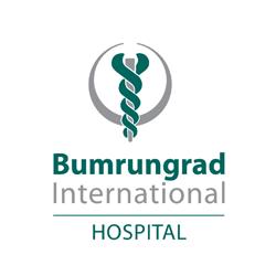 https://www.bumrungrad.com/thai