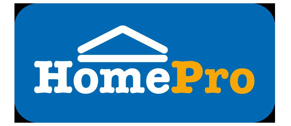 https://www.homepro.co.th