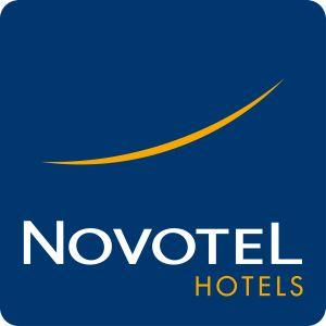 http://www.novotel.com/gb/hotel-9931-novotel-samui-resort-chaweng-beach-kandaburi/index.shtml?xtor=SEC-706-goo-[ppc-nov-mar-goo-th-en-th-bro-sear-th-loc]-[nov-v7452-samui-9931]-S-[%2Bnovotel%20%2Bsamui%20%2Bresort%20%2Bchaweng%20%2Bbeach%20%2Bkandaburi]