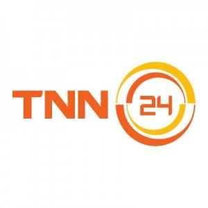 http://www.tnnthailand.com/player.php