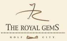 http://www.royalgemsgolfcity.com/