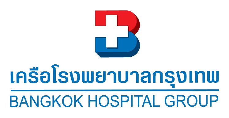 https://www.bangkokhospital.com/th/