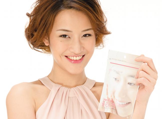 Seoul Secret Collagen